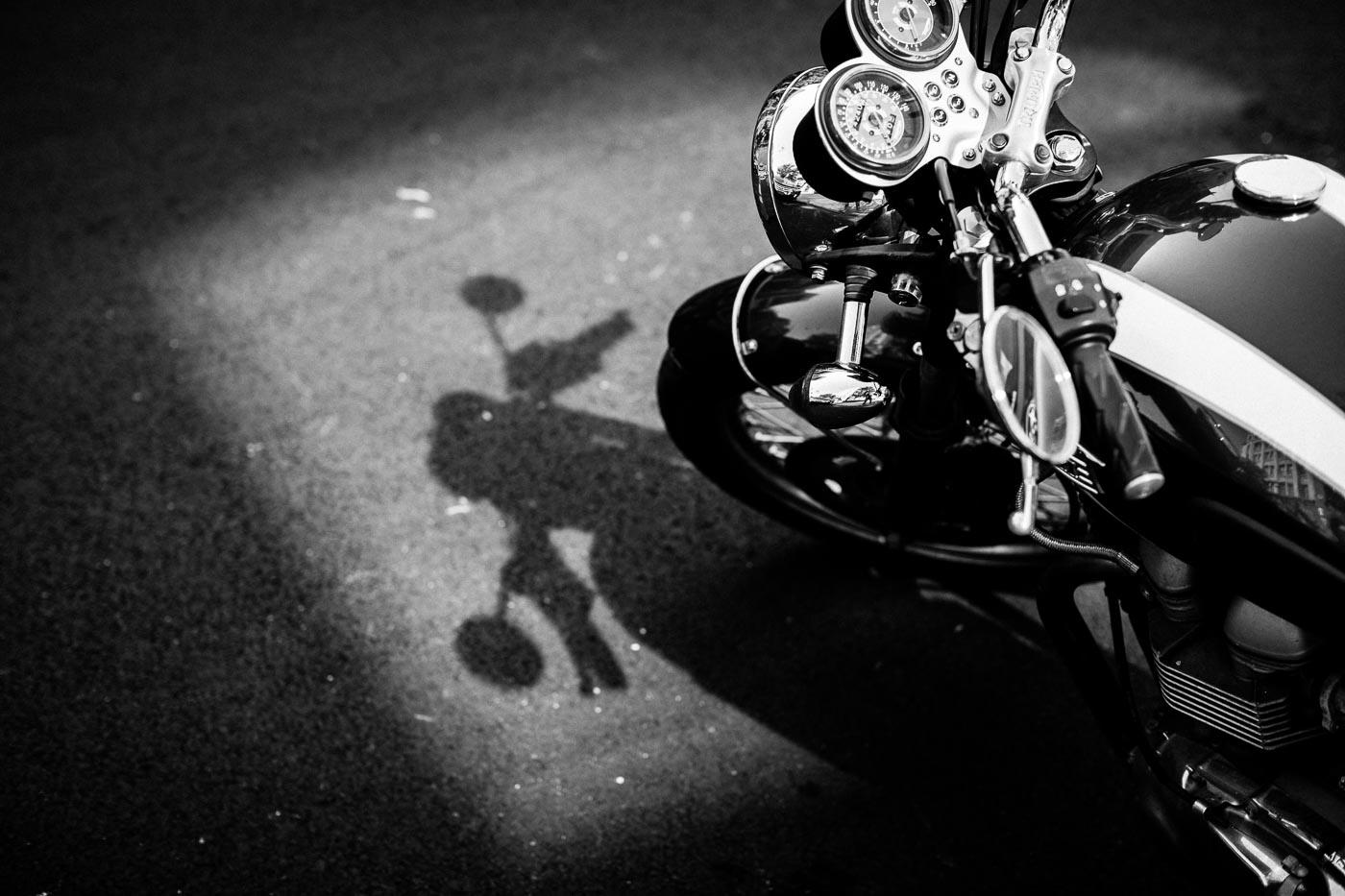 WilkieVintage_Motorcycle_Projects @ Alan Thomas Duncan Wilkie-41.jpg