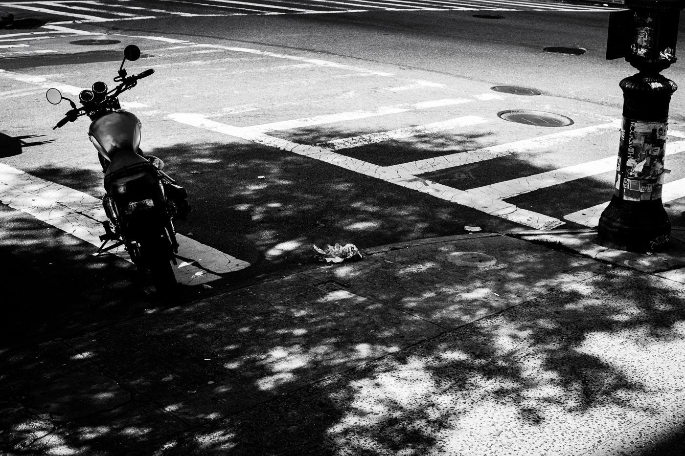 WilkieVintage_Motorcycle_Projects @ Alan Thomas Duncan Wilkie-43.jpg