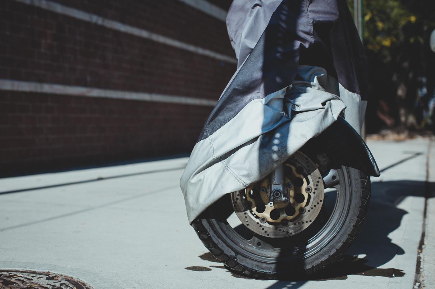 WilkieVintage_Motorcycle_Projects @ Alan Thomas Duncan Wilkie-46.jpg