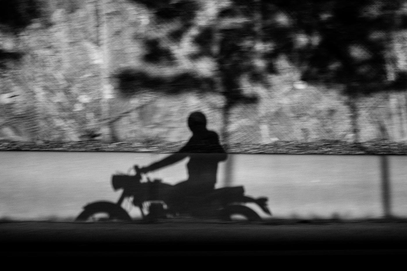WilkieVintage_Motorcycle_Projects @ Alan Thomas Duncan Wilkie-49.jpg