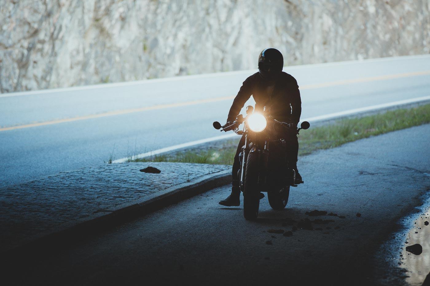 WilkieVintage_Motorcycle_Projects @ Alan Thomas Duncan Wilkie-50.jpg