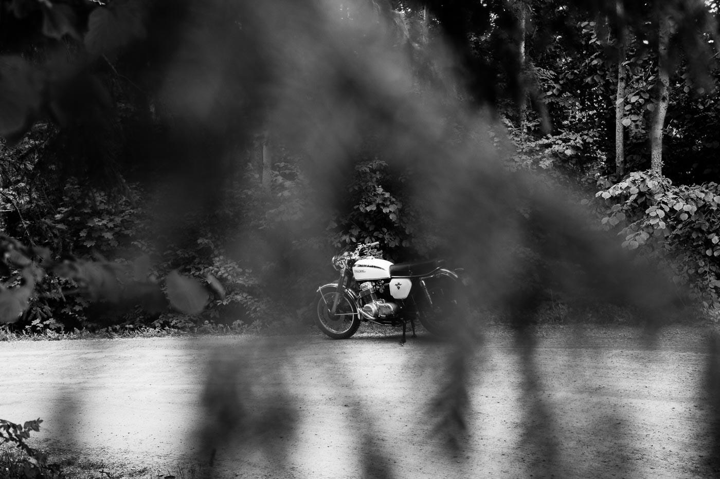WilkieVintage_Motorcycle_Projects @ Alan Thomas Duncan Wilkie-51.jpg