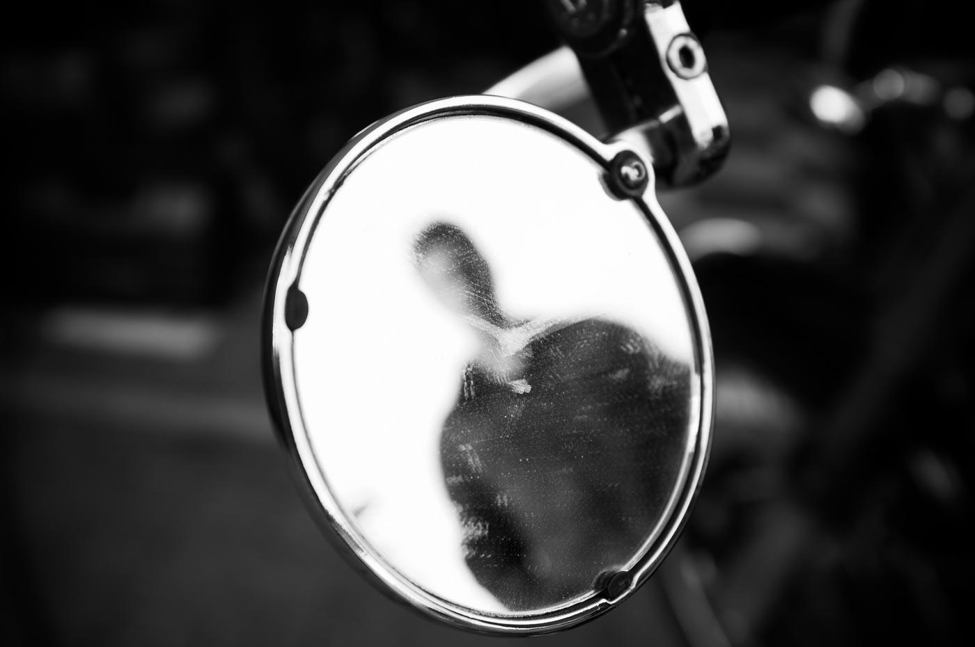 WilkieVintage_Motorcycle_Projects @ Alan Thomas Duncan Wilkie-53.jpg