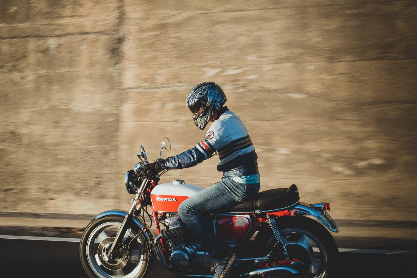 WilkieVintage_Motorcycle_Projects @ Alan Thomas Duncan Wilkie-54.jpg