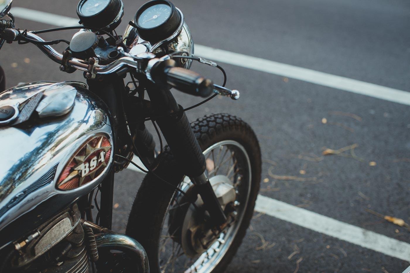 WilkieVintage_Motorcycle_Projects @ Alan Thomas Duncan Wilkie-57.jpg