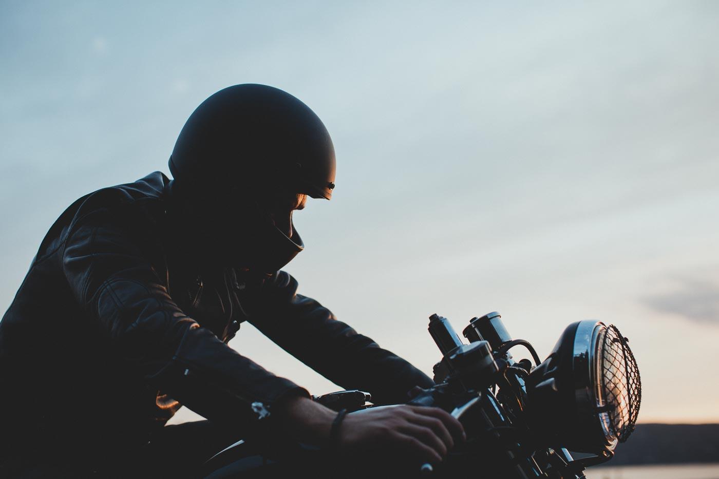WilkieVintage_Motorcycle_Projects @ Alan Thomas Duncan Wilkie-59.jpg