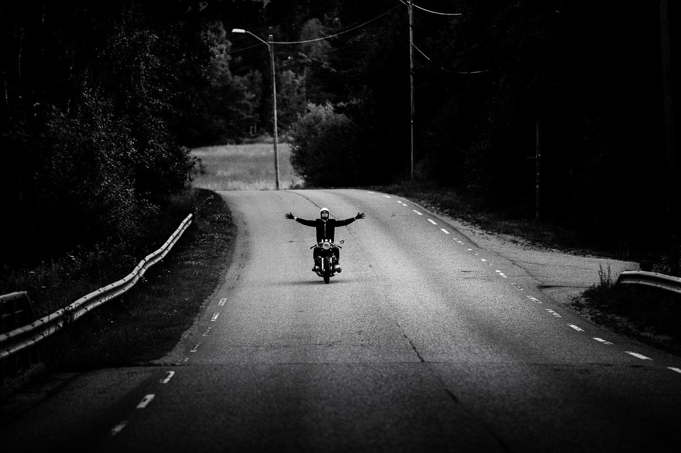 WilkieVintage_Motorcycle_Projects @ Alan Thomas Duncan Wilkie-60.jpg