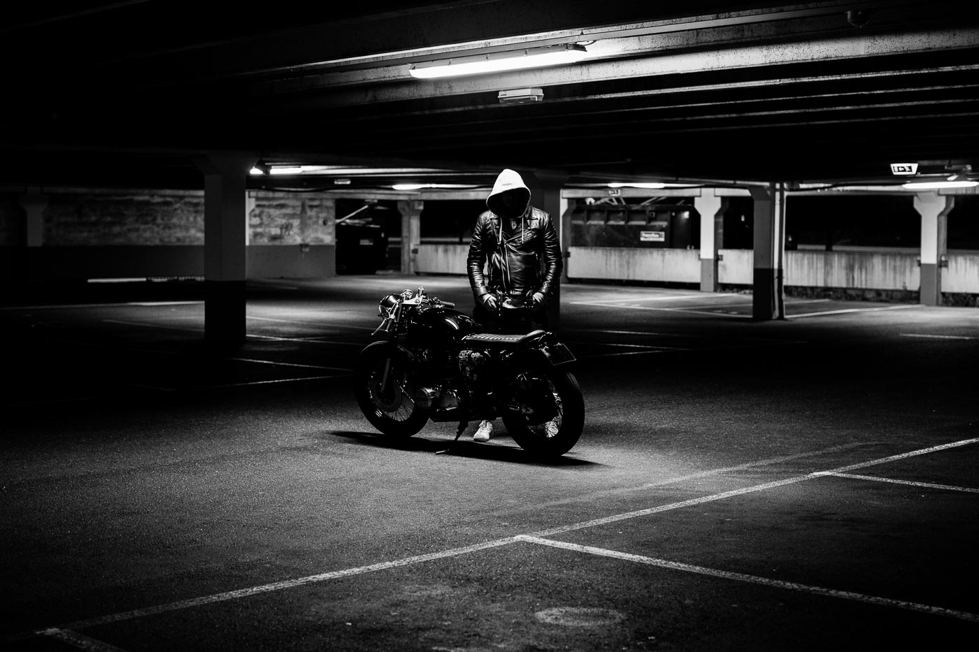NightRider © Alan Thomas Duncan Wilkie-1.jpg