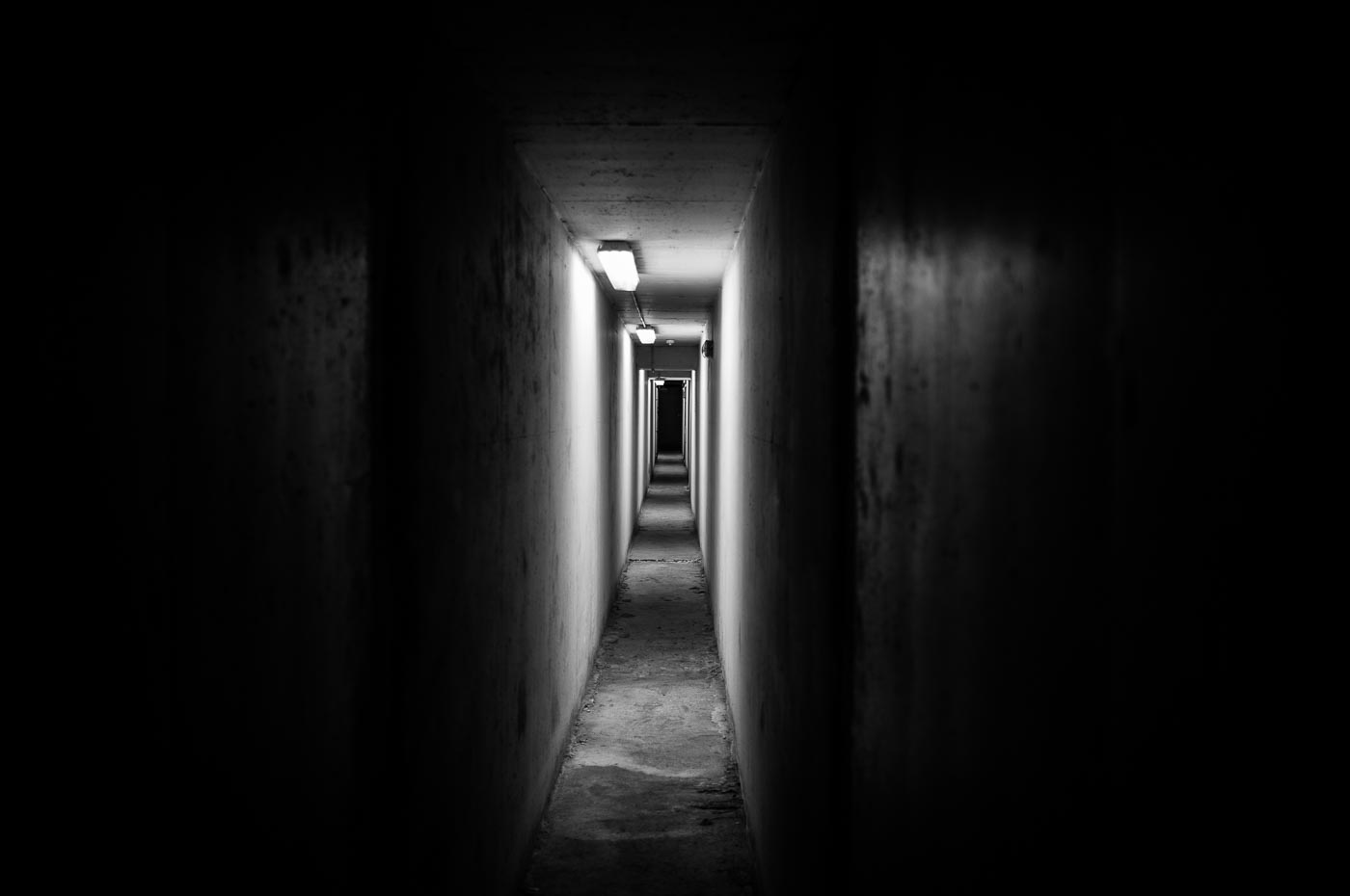 Underground © Alan Thomas Duncan Wilkie-1.jpg
