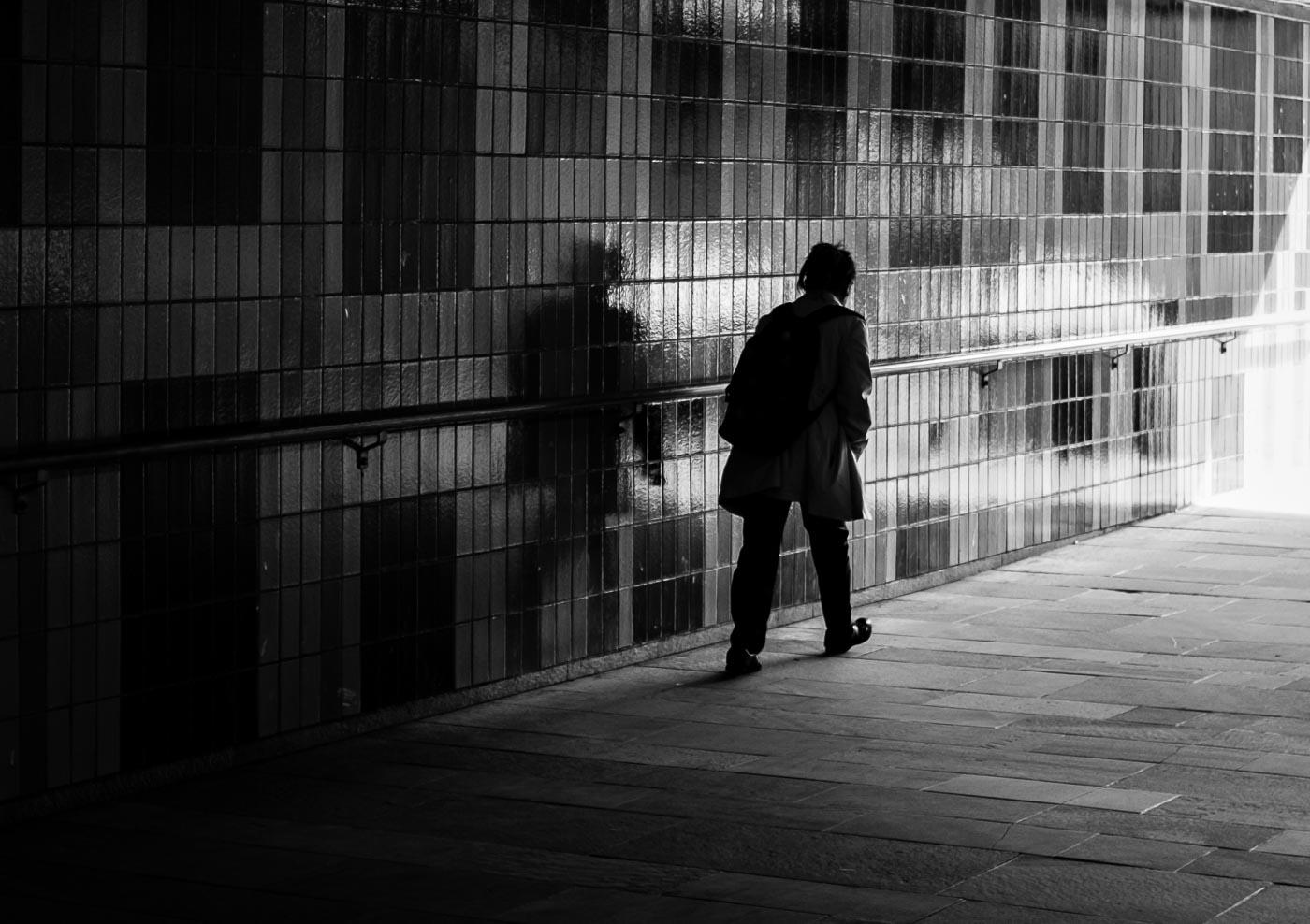 Walk © Alan Thomas Duncan Wilkie-1.jpg