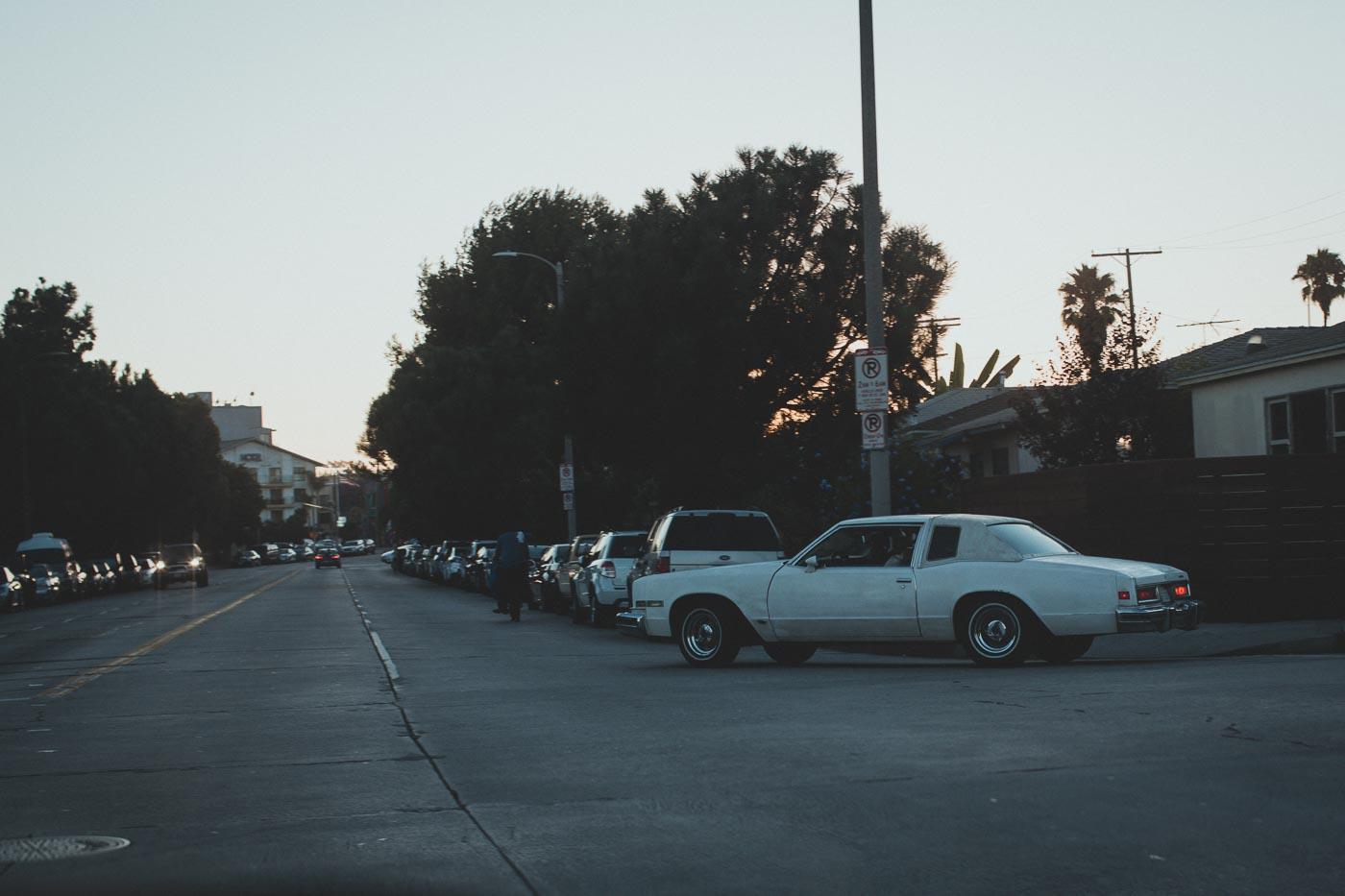 Drive © Alan Thomas Duncan Wilkie-1.jpg