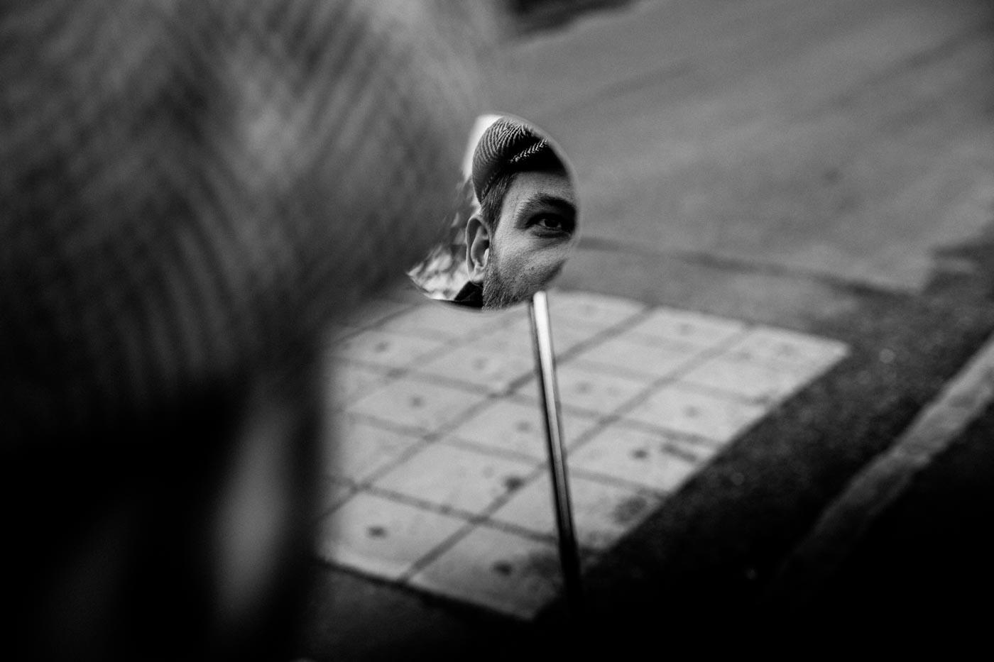 Black & White Photography_Man I © Alan Thomas Duncan Wilkie-1-2.jpg