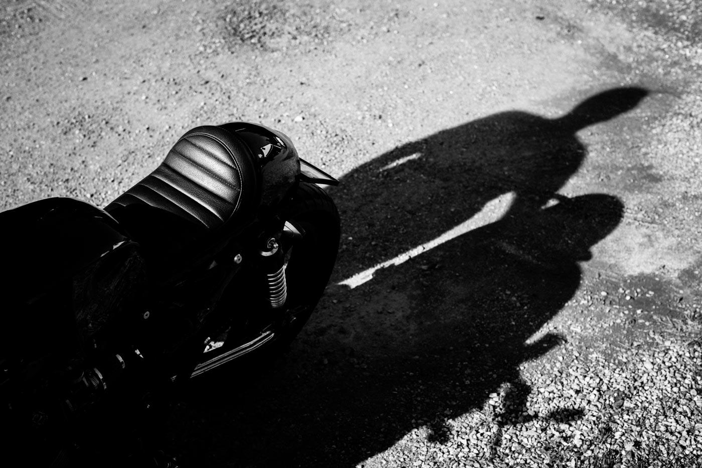 Black & White Photography_Man I © Alan Thomas Duncan Wilkie-1.jpg
