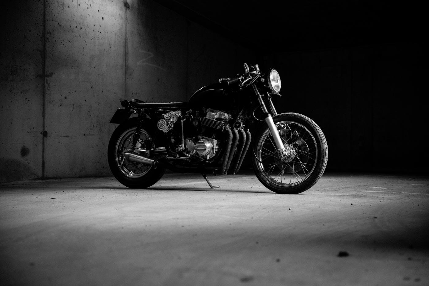 Mr Black © Alan Thomas Duncan Wilkie-1.jpg