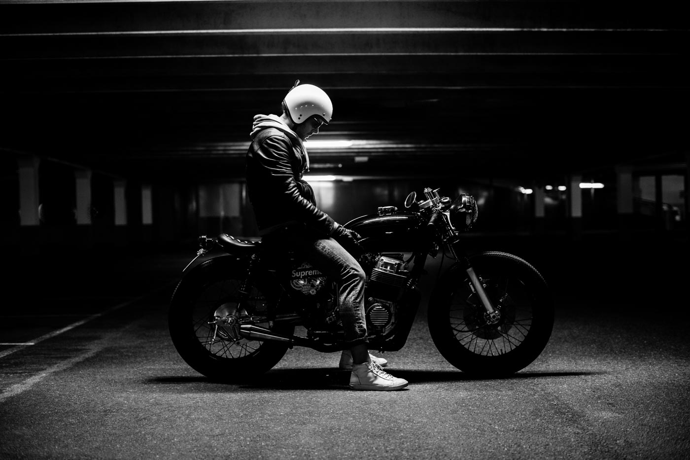 Mr Black Color I I © Alan Thomas Duncan Wilkie-1.jpg