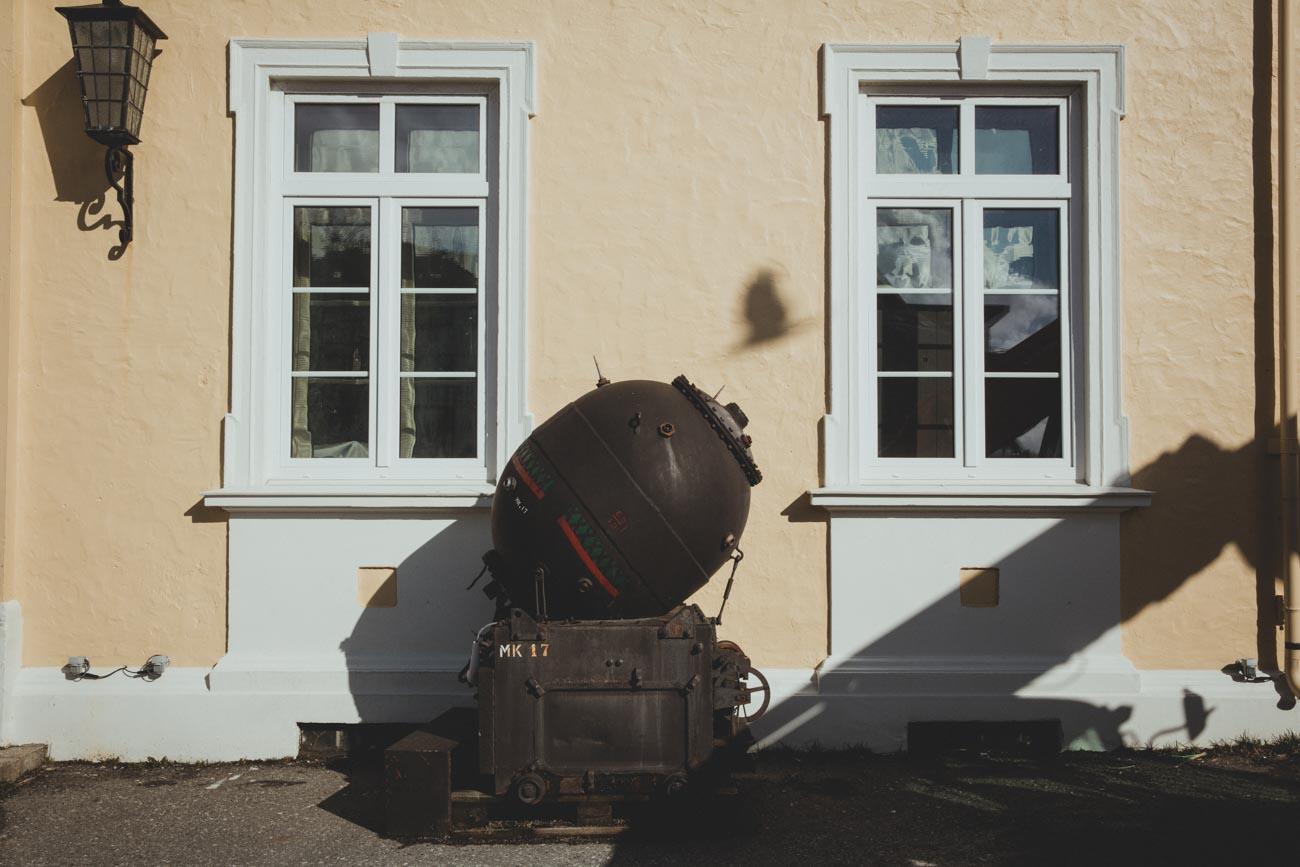 All Images_Lofoten_Svolvær © Alan Thomas Duncan Wilkie-4.jpg