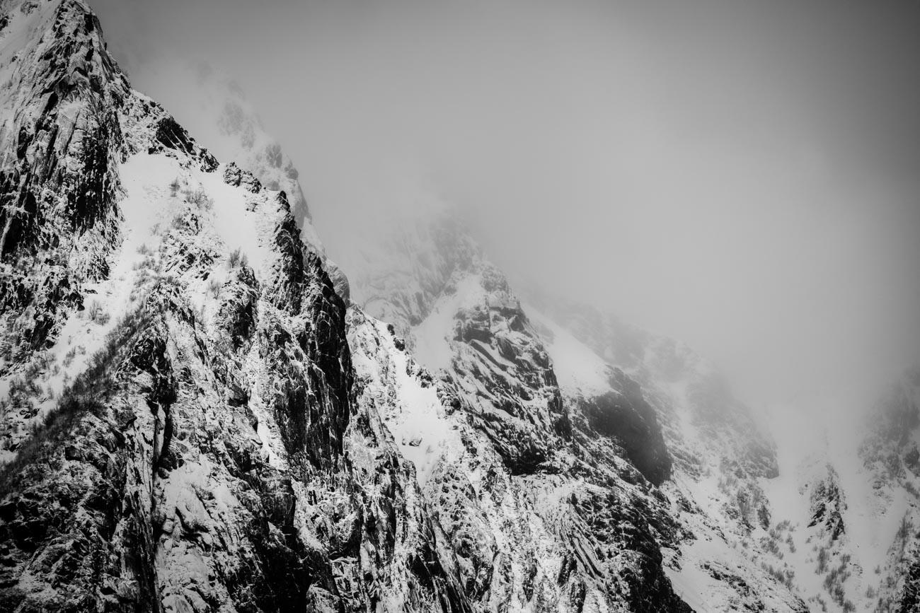 All Images_Lofoten_Svolvær © Alan Thomas Duncan Wilkie-9.jpg