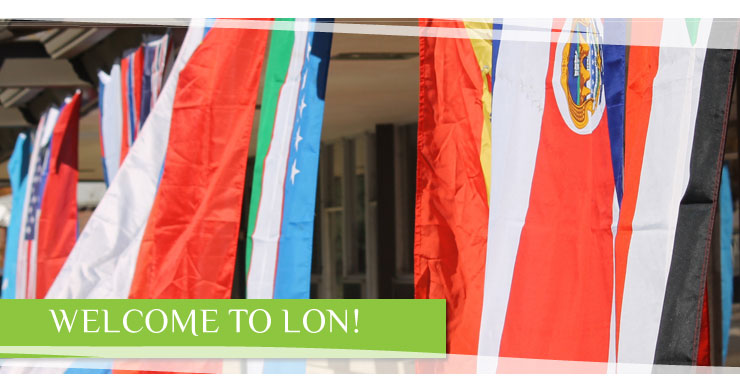 home_banner2.jpg