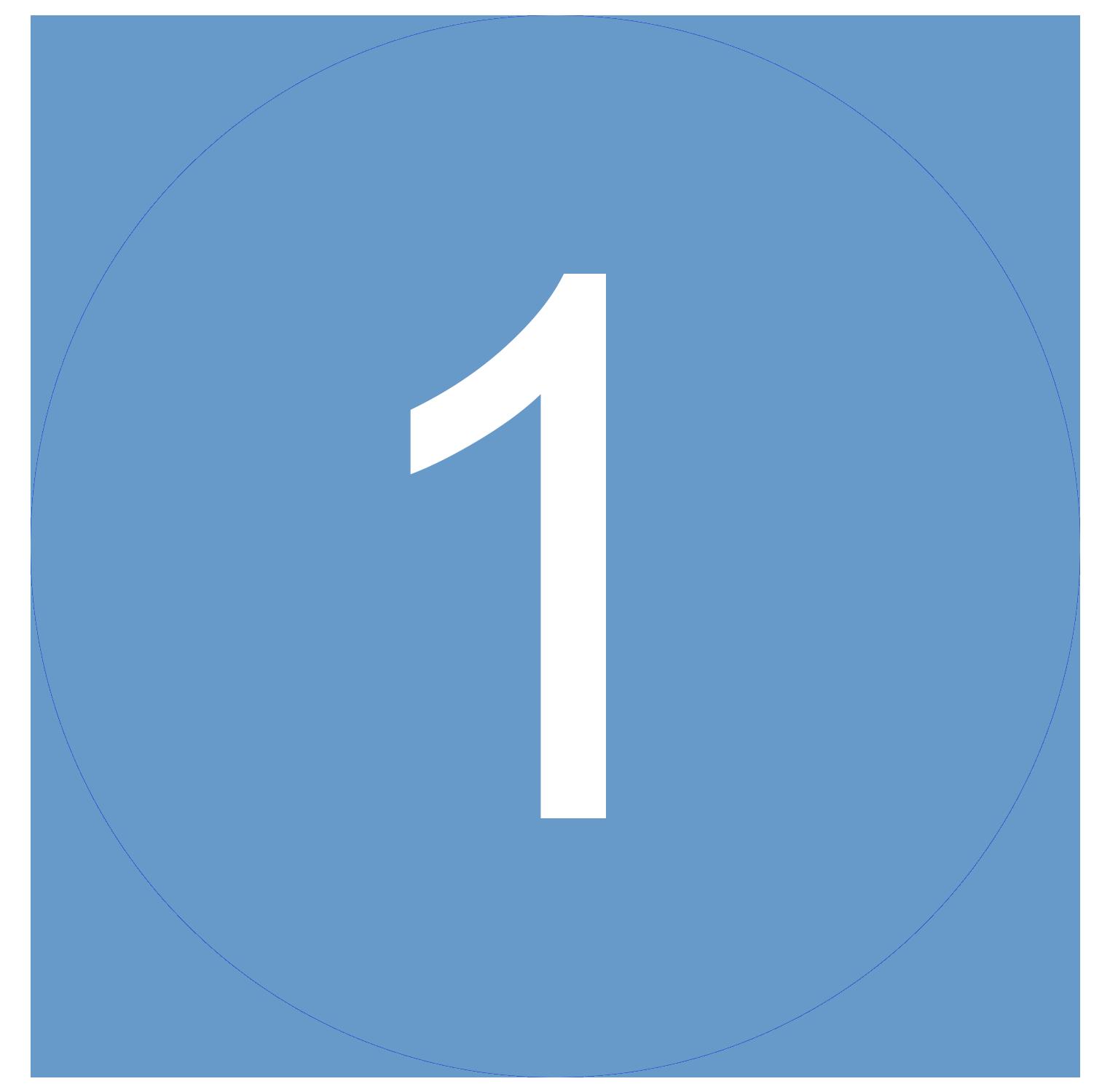 tph1.png
