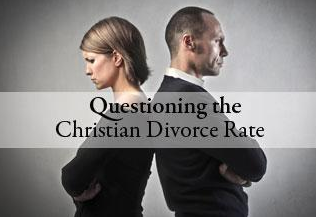 Article_images_divorce_stat_short_303552358