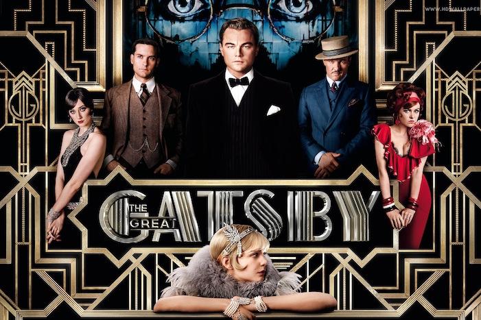the_great_gatsby_movie-wide.jpg