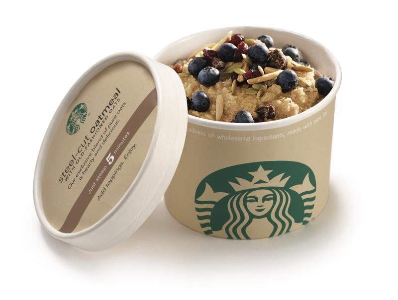 starbucks-hearty-blueberry-oatmeal.jpg