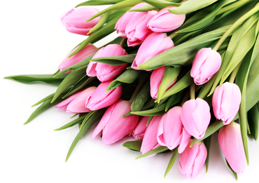 Attention-Men_-5-Occasions-That-Require-You-to-Give-Her-Flowers.jpg