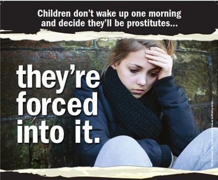 Stop-Human-Trafficking-e1312364567119.jpg