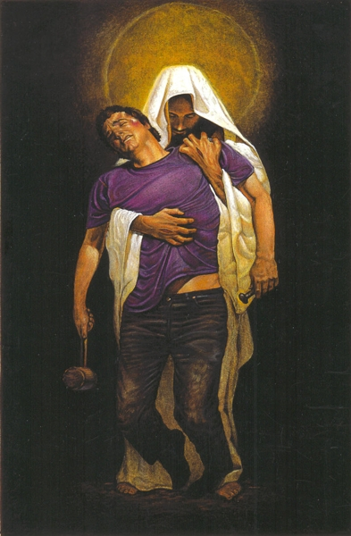 600-Jesus-Man-Hammer566.jpg