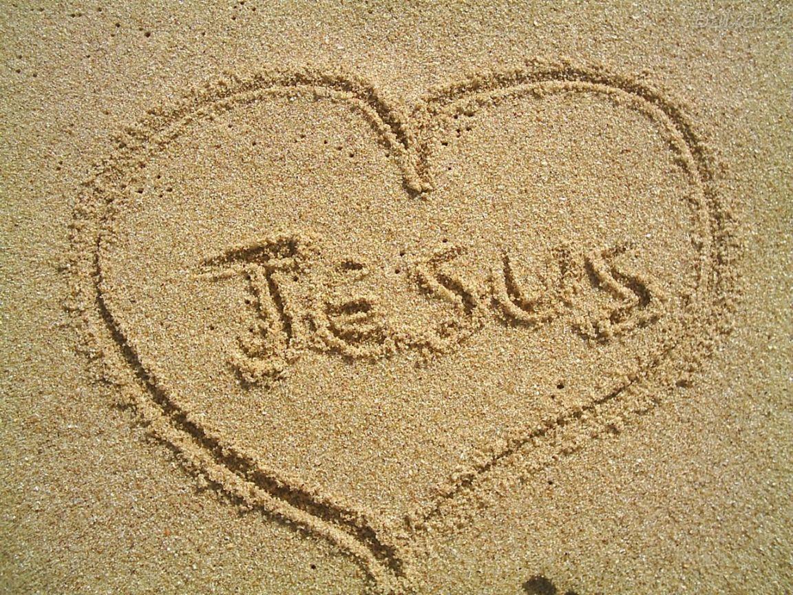 love-jesus.jpg