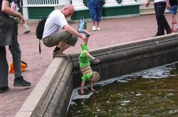 633515856151661139-Parenthood-Stupid-Parents.jpeg