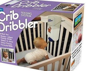 biggest-parent-fail-ever_fb_1069047.jpg