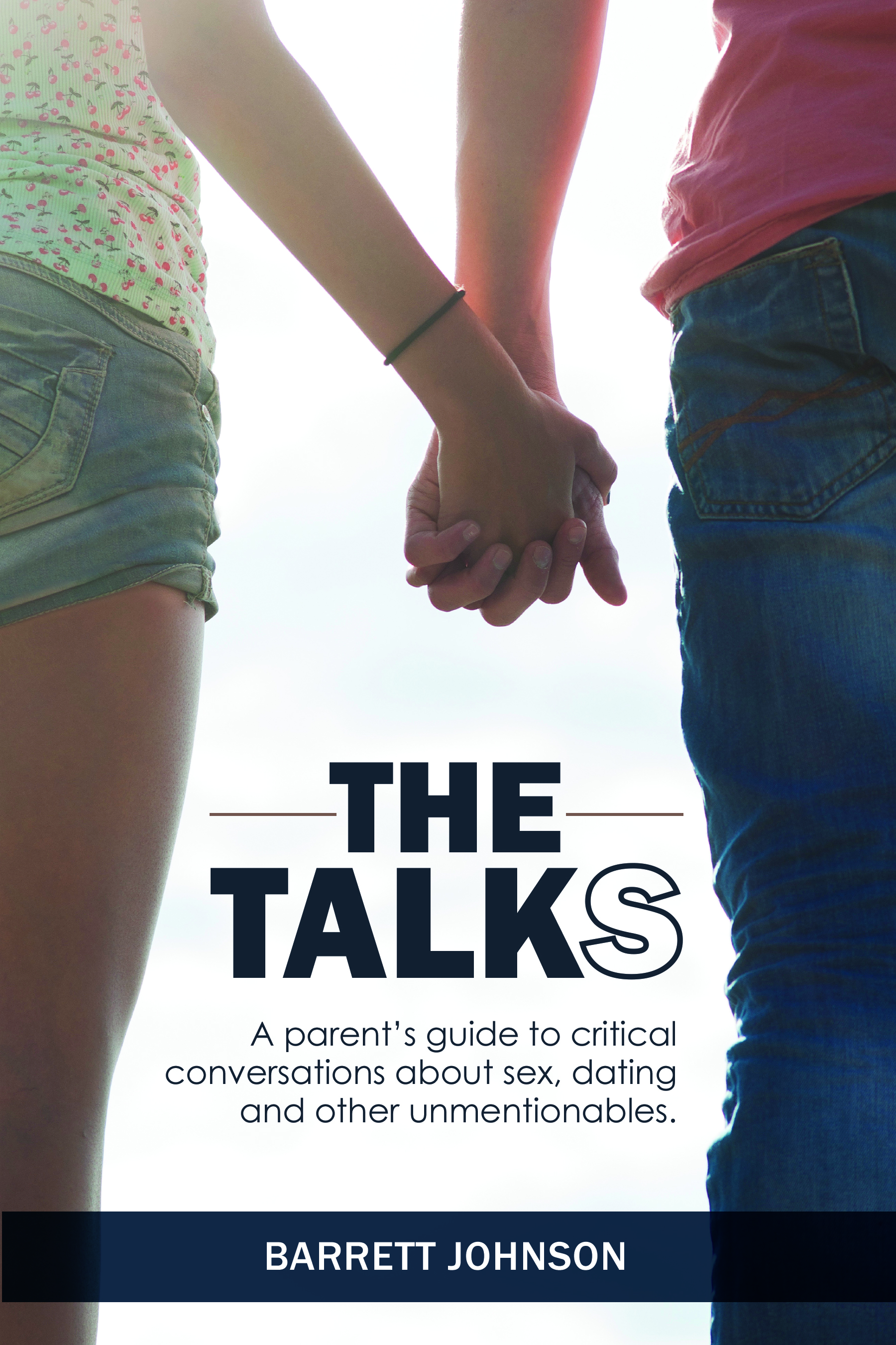 The Talks Cover Final Color.jpg