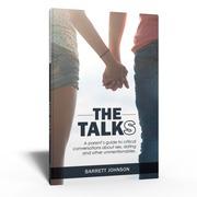 talks cover 3d tight.jpg