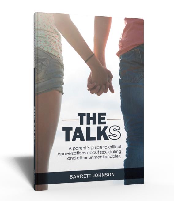 the talks 3d.png