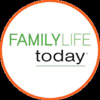 FamilyLife Today Radio