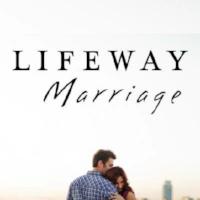 LifeWay Marriage Getaways