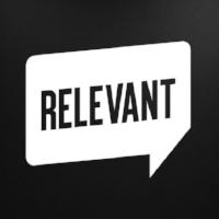 Relevant Magazine Online