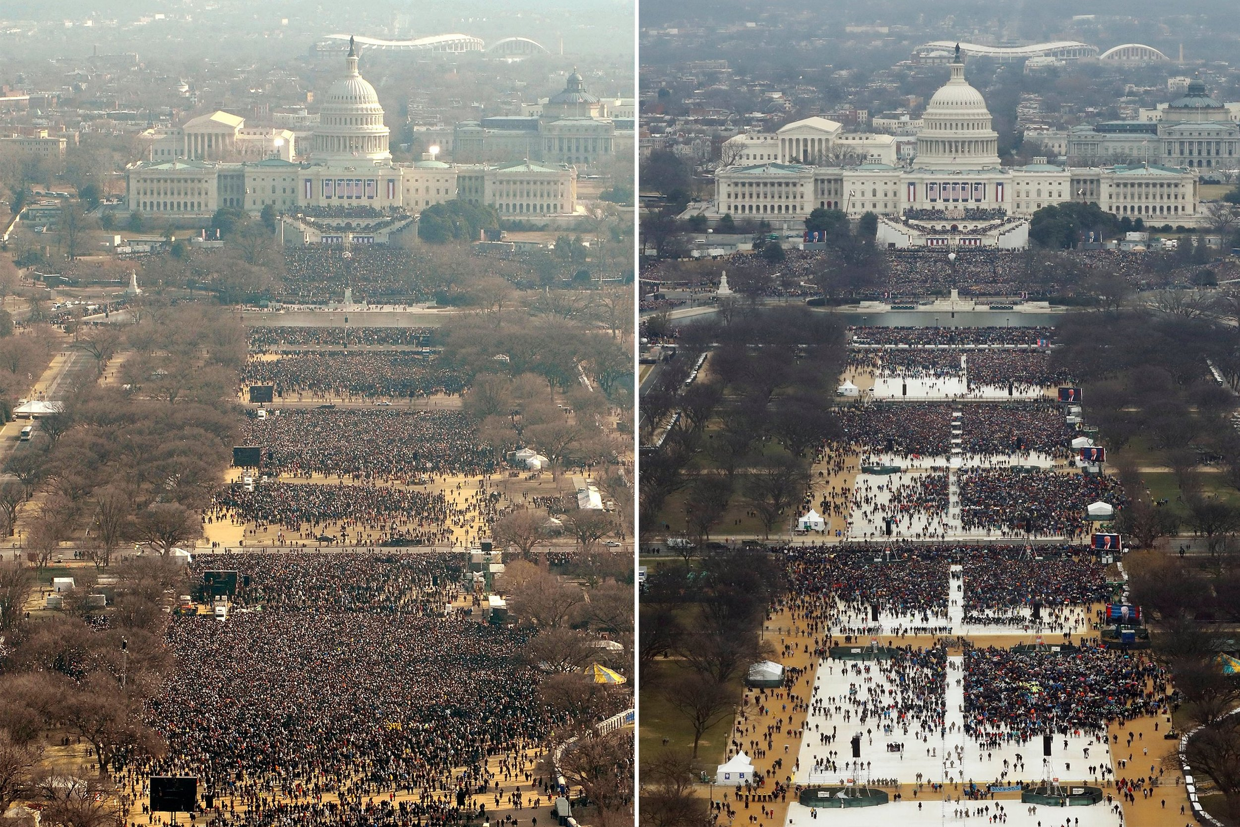 obama-wd-trump-inauguration-crowd-comparison.jpg