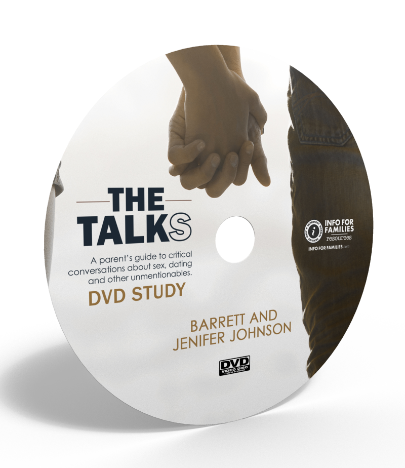 3D Talks DVD.png