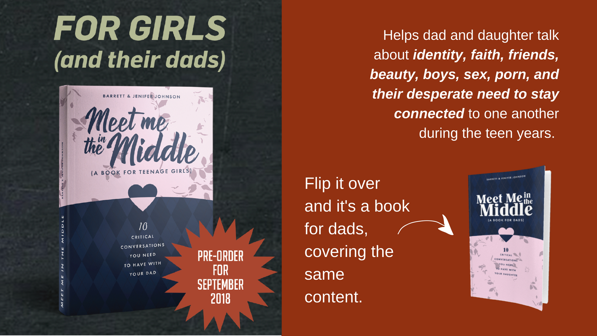 it's a book for dads!.jpg