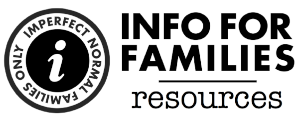 INFO Resources LOGO.png