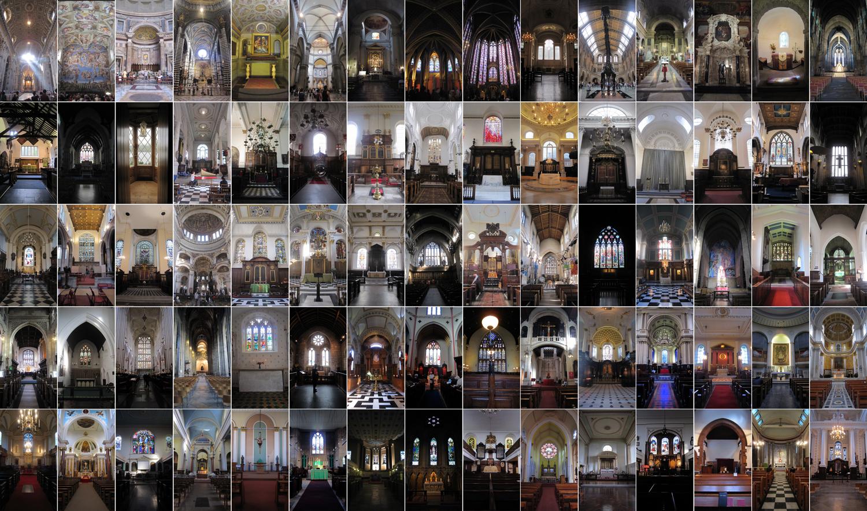 Church Documentation