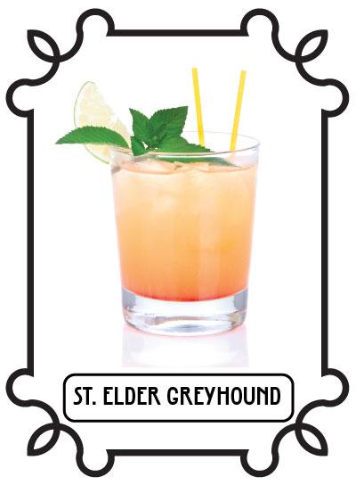 st-elder-greyhound.jpg