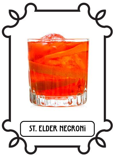 st-elder-negroni.jpg