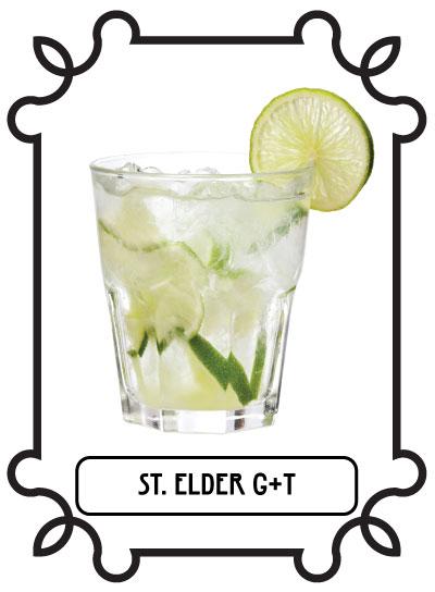 st-elder-g+t.jpg
