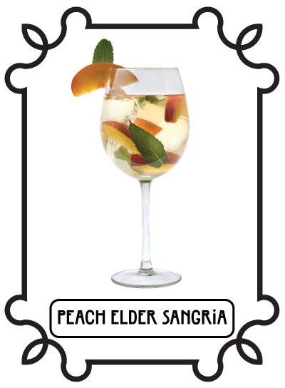peach-elder-sangria.jpg