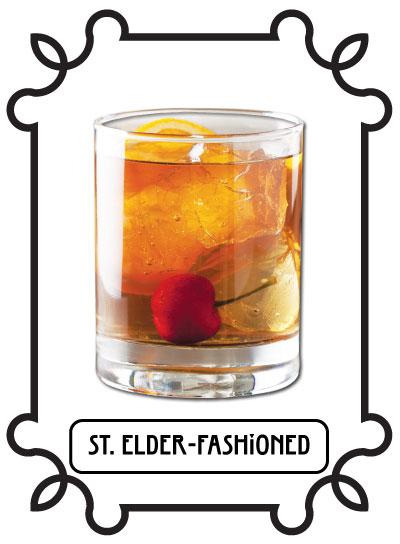 st-elder-fashioned.jpg
