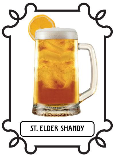 st-elder-shandy.jpg