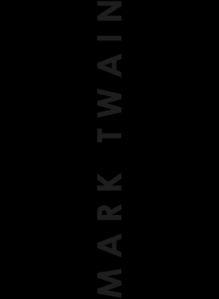 MarkTwain-new.png
